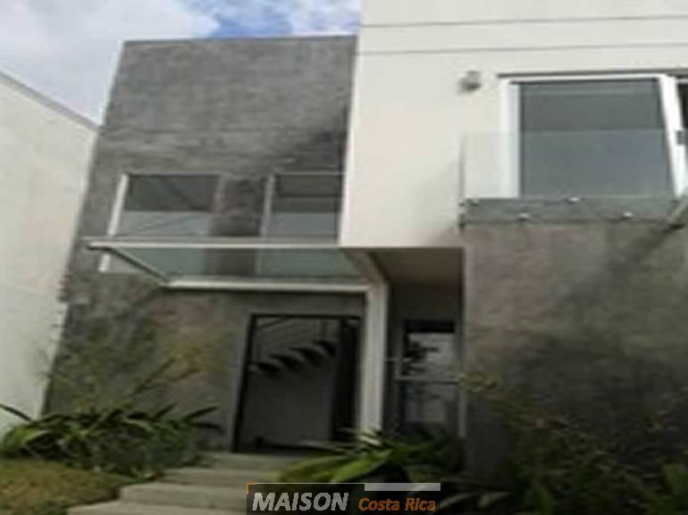 Magnifique maison d 39 architecte finir for Maison a finir