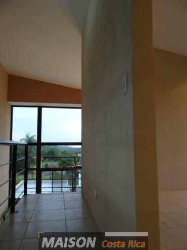 immobilier costa rica : annonce immobiliere à BAJAMAR Puntarenas au costa rica