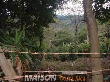immobilier costa rica : annonce immobiliere à SANTA MARIA DE DOTA San Jos� au costa rica