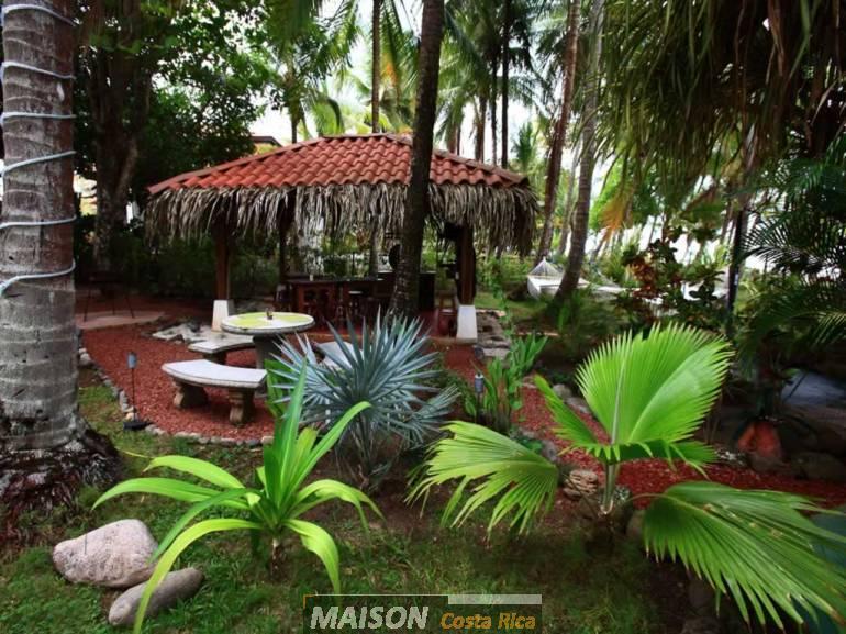 Immobilier costa rica - Rever d une grande maison ...