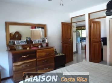 immobilier costa rica : annonce immobiliere à JACO Puntarenas au costa rica