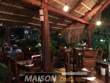 immobilier costa rica : annonce immobiliere à TAMARINDO Guanacaste au costa rica