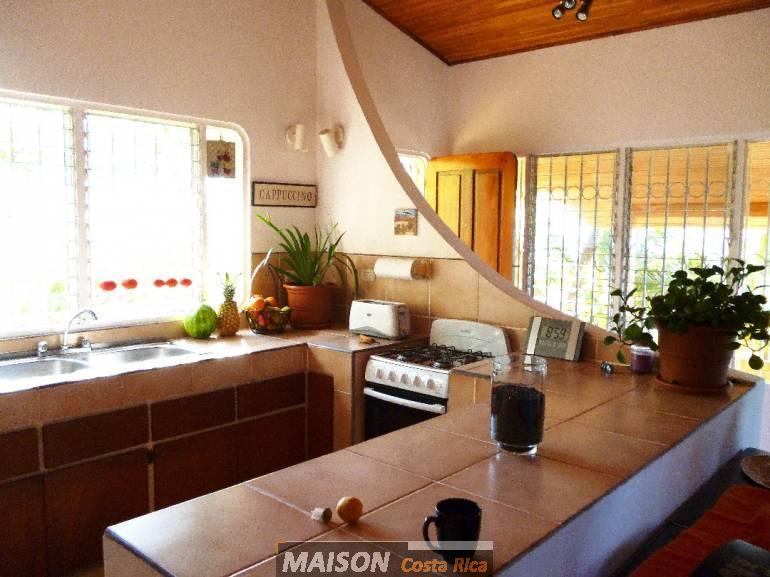 2 maisons sur le m me terrain samara. Black Bedroom Furniture Sets. Home Design Ideas
