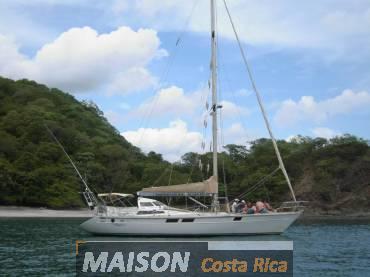 investissement immobilier proposé par notre agence immobilière au costa rica