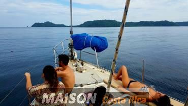 immobilier costa rica : annonce immobiliere à PLAYA DEL COCO Guanacaste au costa rica