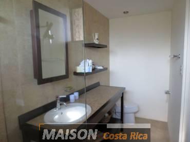 immobilier costa rica : annonce immobiliere à Ciudad Colon San Jos� au costa rica