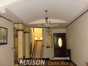 immobilier costa rica : annonce immobiliere à CURRIDABAT San Jos� au costa rica