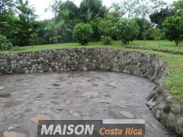 immobilier costa rica : annonce immobiliere à BIJAGUA Guanacaste au costa rica