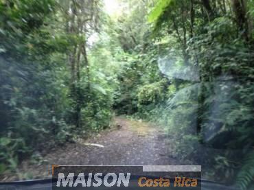 immobilier costa rica : annonce immobiliere à P�REZ ZELEDON San Jos� au costa rica