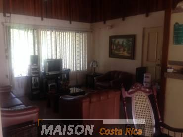 immobilier costa rica : annonce immobiliere à PUNTARENAS Puntarenas au costa rica
