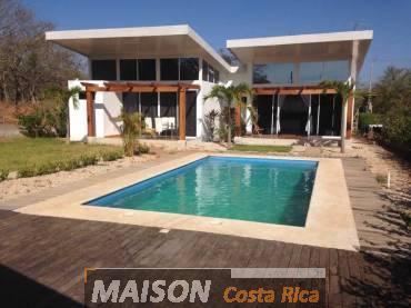 Acheter une maison au costa rica for Acheter maison neuve deja construite